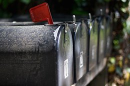 Email Tracking Gmail Tools: Must-Have for Better Sales