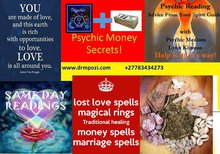 attractive marriage love spells by mpozi +27783434273