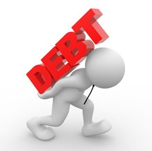 New way to recover your debt easily with Collection Agency Services in Houston