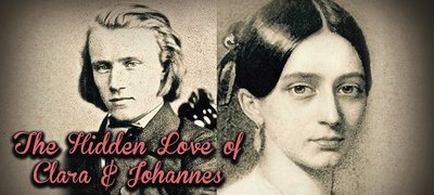 Miami Symphony Orchestra: The Hidden Love of Clara & Johannes