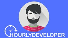Hire MEAN Stack Developers |Dedicated MEAN Stack Developers for Hire | HourlyDeveloper.io