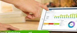 QuickBooks Support Phone Number-Connect your Gmail your QuicBooks Software