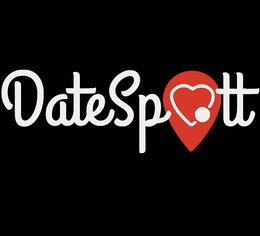 The Newcomer: DateSpott DC