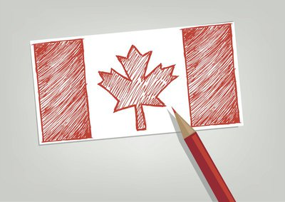 Strategies for Emailing Canadians: Proving Consent