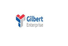 Gilbert Enterprise LLC: the home of commercial and residential electricians
