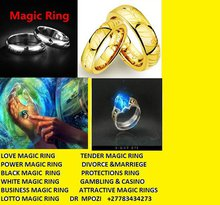 magic ring powers by mpozi +27783434273