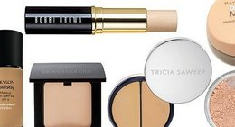 Ace Your Base - How to get your foundation right?