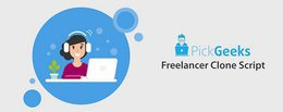 How Freelancer Clone is Transforming the future of Outsourcing Industry