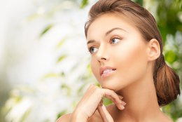 The right time to get Facial Rejuvenation