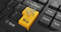7 Ways To Survive The Retail Customer Shift To Online