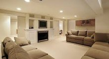 renovation residential and comercial