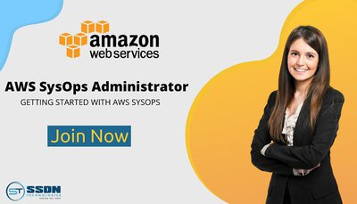 AWS Certified SysOps Administrator Training in Delhi