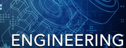 Electrical Engineering – Career, Scope and Growth Prospects