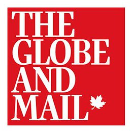 Like Buckley's, Canada's anti-spam law may taste awful, but it works