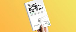DMARC Adoption Among e-Retailers (Q1 2018)