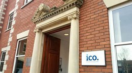 "Companies ""over-reporting"" data breaches as ICO takes 500 calls per week"