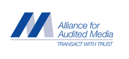Alliance for Audited Media Launches Quality Certification Program