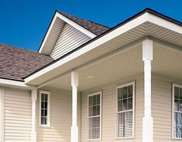 Discovering Siding Contractors in Minnesota