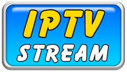 Get an all new experience of watching your favorite movies with IPTV