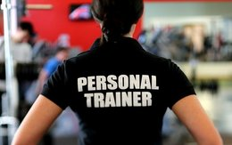 Branding for Personal Trainers - Why It Matters
