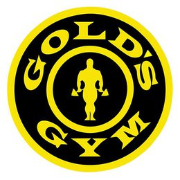 Gold's Gym Gurgaon Creating A Fitness Community