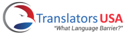 The Ultimate Certified Translation Trick
