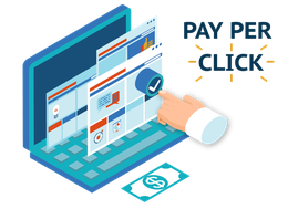 An introduction to Pay Per Click (PPC) Marketing and its Importance