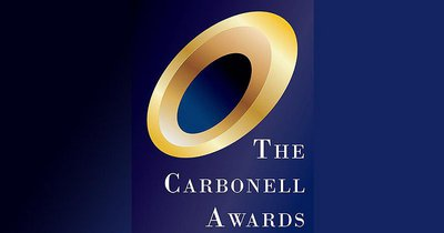 42nd Annual Carbonell Awards