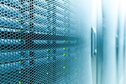 Web Hosting for Resellers: Useful Tips and Benefits