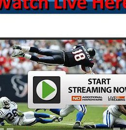 Patriots vs Raiders Live Stream