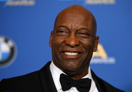 HERE ARE TEN SIGNIFICANT REASONS TO CELEBRATE FILMMAKER JOHN SINGLETON