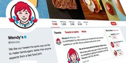 10 Things We Learned About Wendy's Twitter From Its Reddit AMA