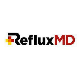 Simple Home Based Solutions for Heartburn Due to Acid Reflux