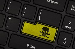 Data can be toxic - here's what you can do