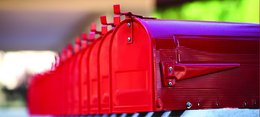 Does Direct Mail Make Sense for Your Small Business?