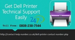Understand the Cause of Error Codes in Dell Printer