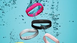 How to Find a Waterproof Fitness Tracker?