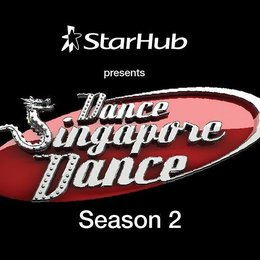 Dance Singapore Dance S2: Why You Should Join Feat. Shahrin Johry
