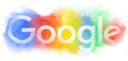 Google Axes Instant Search: Are You Impacted?