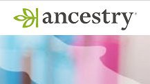 CRTC Announces Undertaking with Ancestry