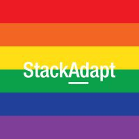 Head Of Marketing - StackAdapt
