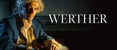 Florida Grand Opera: Werther