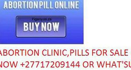 //\\+27717209144//<<<Abortion Clinic,Pills For Sale In Harare,Bulawayo,Chitungwiza,Mutare,Epworth,Gweru