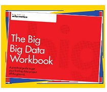 The Big, Big Data Workbook