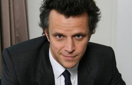PUBLICIS GROUPE'S ARTHUR SADOUN: 'YES, OUR INDUSTRY IS BEING CHALLENGED'