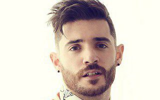 Jon Bellion, The Glory Sound Prep Tour