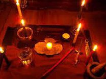 Love spell caster in Manchester +27631765353 London Nottingham Oxford Peterborough Birmingham Bradford Bristol Cambridge