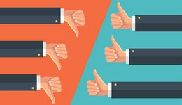 Fewer Contact Centres View the Net Promoter Score (NPS) as an Important Metric