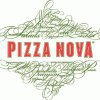 Marketing Manager - Pizza Nova
