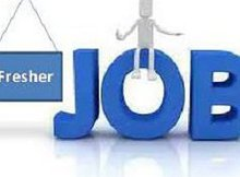 Apply Latest Jobs Vacancy in India